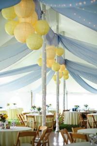 spring-wedding-colors-yellow-blue-larsens-photograph