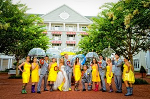 spring-wedding-ideas-disney-fine-art-photography-video