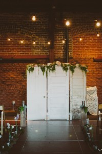 Vintage-Eclectic-Utah-Wedding_0016