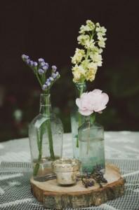 Vintage-Eclectic-Utah-Wedding_0039-378x570