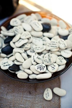libro-de-firmas-piedras