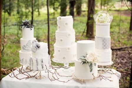 snow-white-wedding-inspiration004