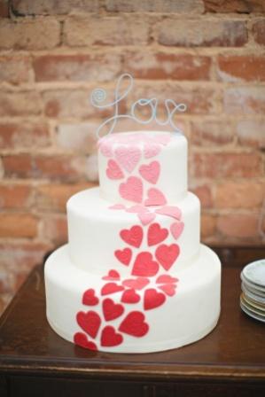 valentines-day-wedding-041-600x900