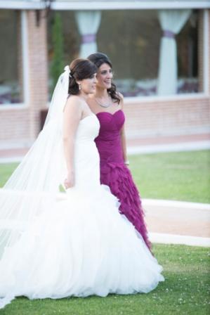fotos-boda-1021-de-1629