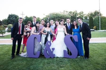 fotos-boda-1056-de-1629