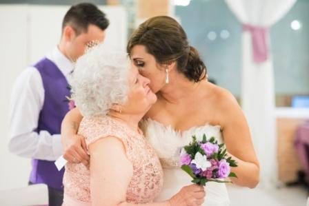 fotos-boda-1290-de-1629