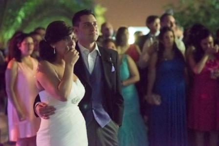 fotos-boda-1474-de-1629