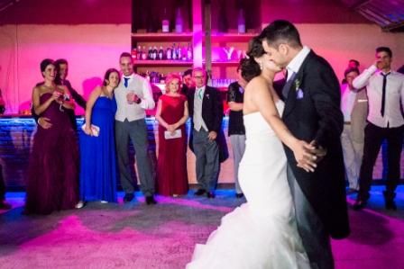 fotos-boda-1500-de-1629