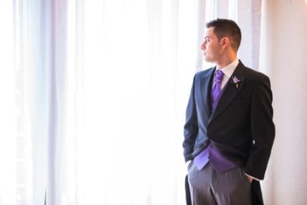 fotos-boda-210-de-1629