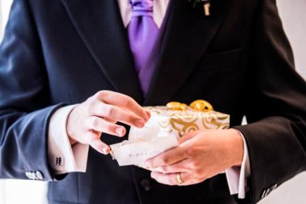 fotos-boda-226-de-1629