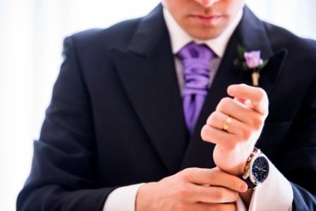 fotos-boda-246-de-1629