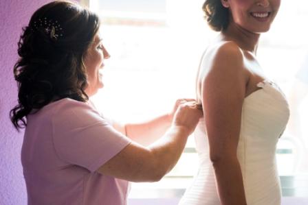 fotos-boda-449-de-1629