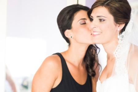 fotos-boda-543-de-1629