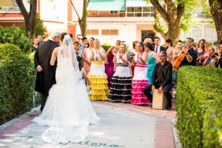 fotos-boda-609-de-1629