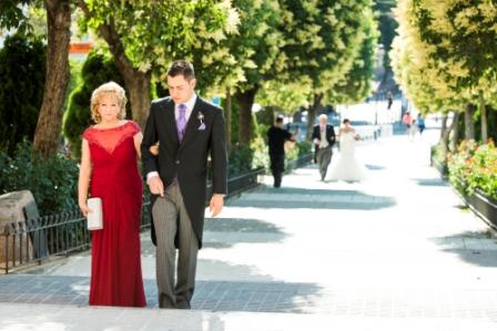 fotos-boda-625-de-1629