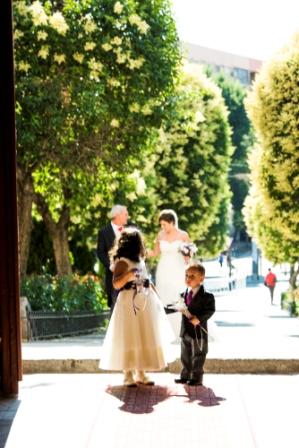 fotos-boda-629-de-1629