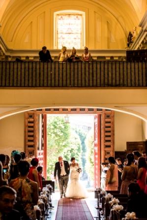 fotos-boda-633-de-1629