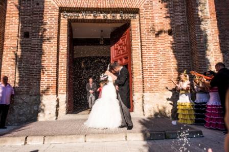 fotos-boda-866-de-1629