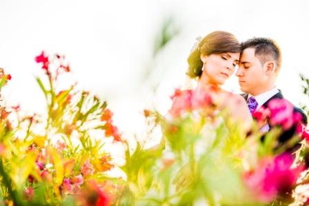 fotos-boda-977-de-1629