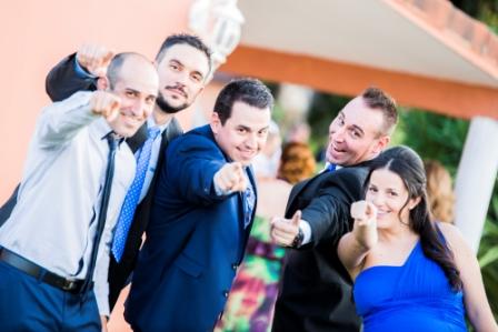fotos-boda-983-de-1629