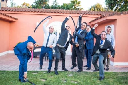 fotos-boda-987-de-1629