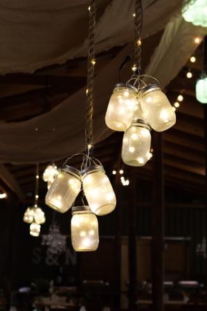 LED-Mason-Jar-Lights